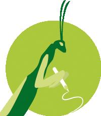 Logo de Les Snats